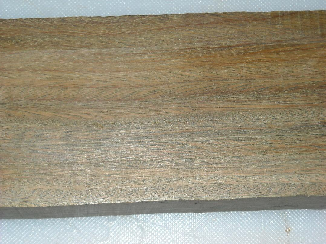 Lignum vitae heaviest strongest wood i ve seen