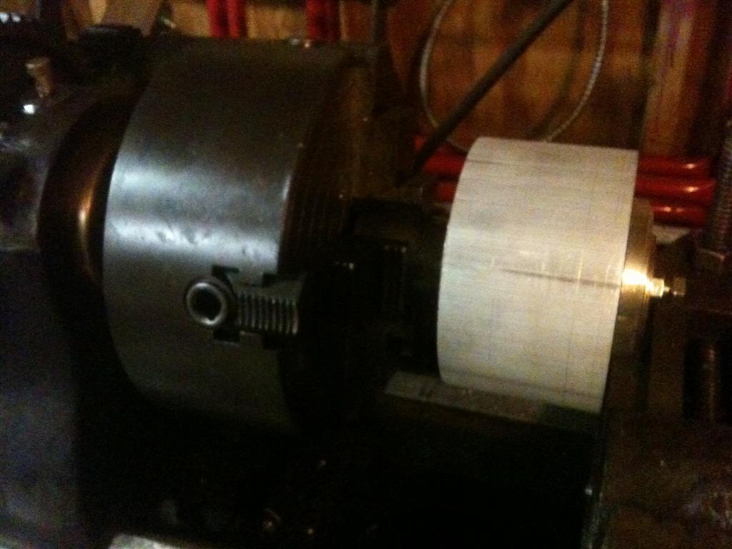 pulley10.jpg