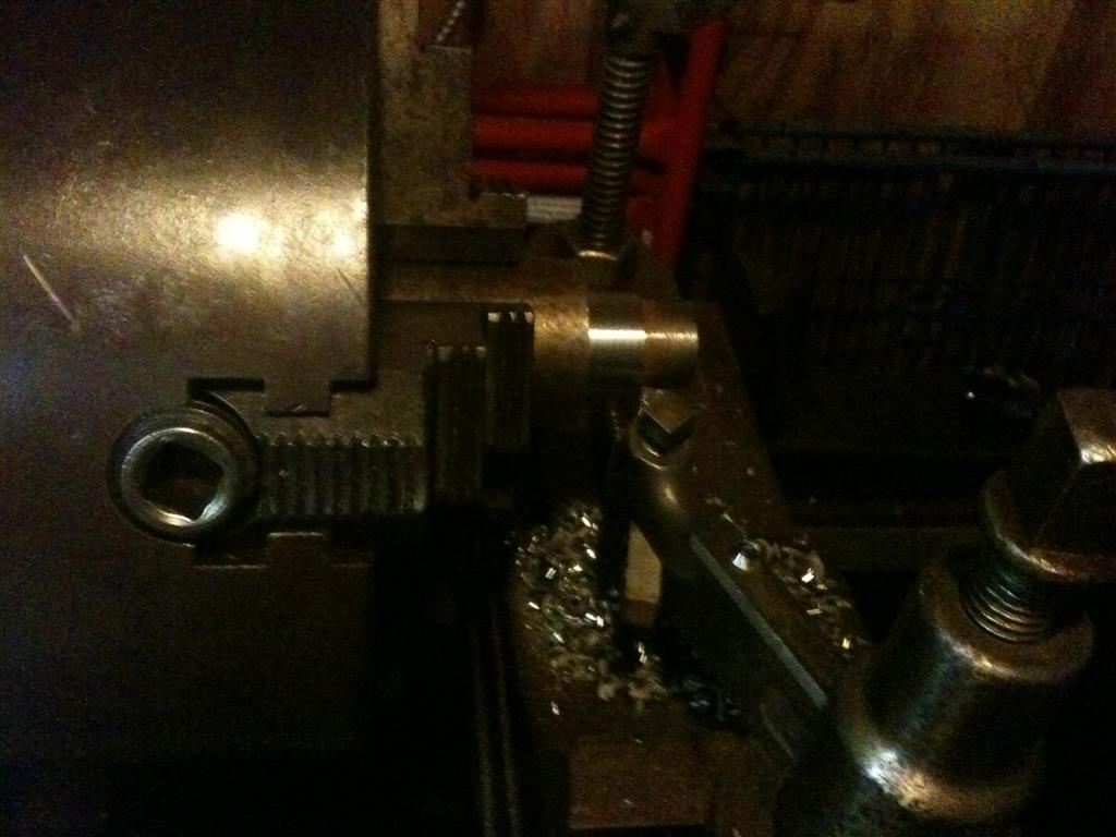 pulley2.jpg